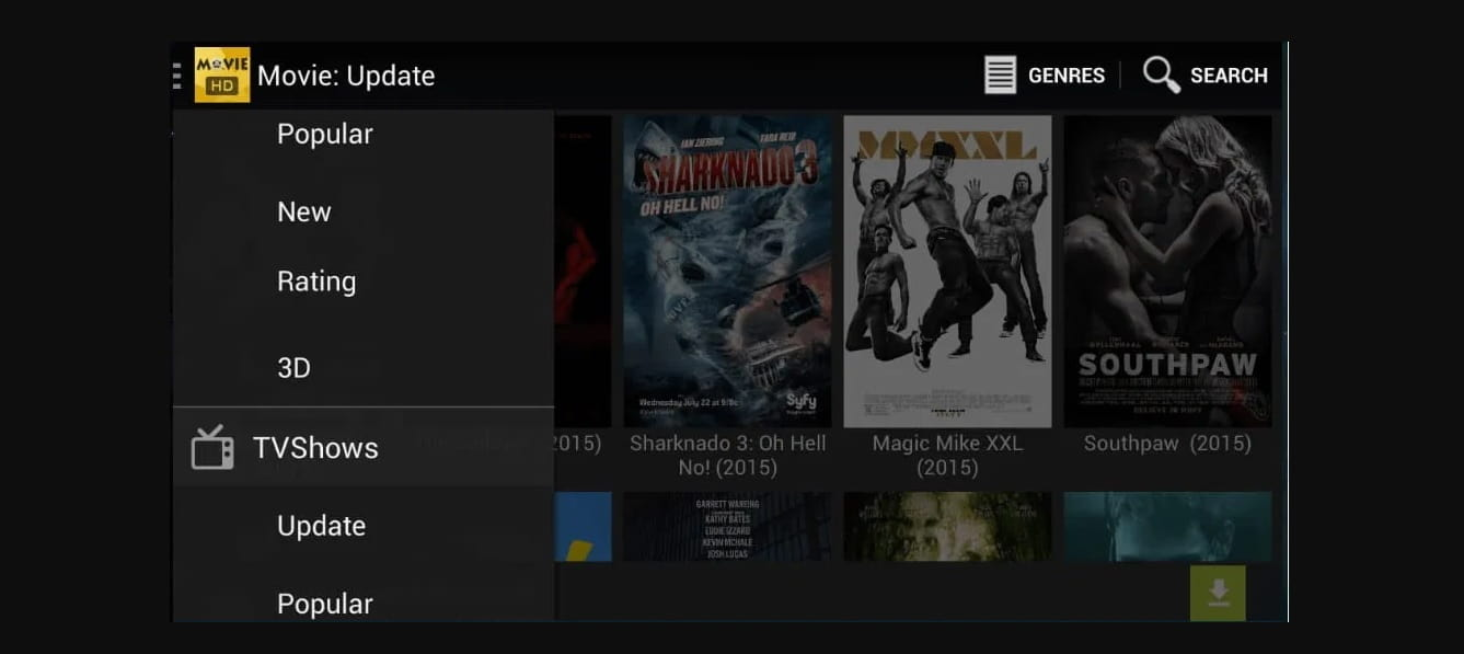 Movie HD App Download – You Must Know Facts about Movie hd Apk!